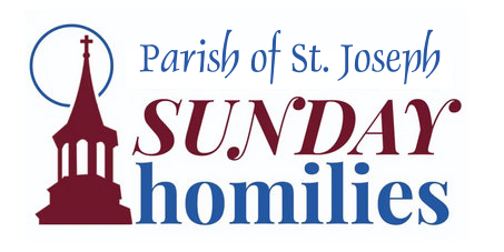 homilies